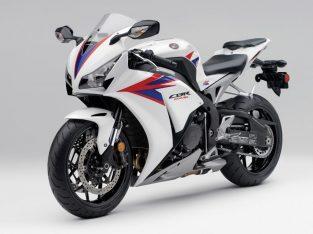 Sale of 250 cc engine