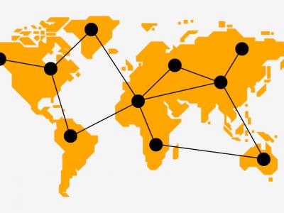 Какие моменты следует учитывать при ценообразовании на международные товары?