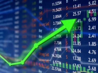 Global stock markets remained bullish